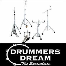 Mapex Percussion Stands