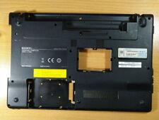 SONY VAIO PCG-71211M GENUINE BOTTOM BASE LOWER CHASSIS