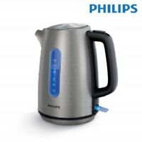 Philips Viva Collection Wireless Electric Kettle HD9357 1.7L Tea Kettles_NK
