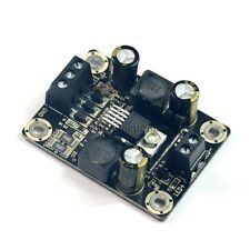 Sure Boost Driver for 700mA 20W LED DC/DC Constant Current Power Supply Module