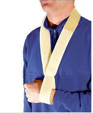 Medisure Foam Adujustable Shoulder Arm Cradel Sling Universal, Strain, Sprained