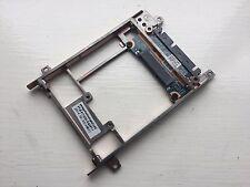 Dell Latitude E7440 E7450 mSATA to SATA Adapter SSD Caddy...