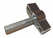 Slip Clutch Handle For Pm Premier and Northwestern Series 80 Vending Machines