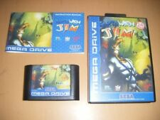 Arcade Sega Mega Drive Boxing Video Games