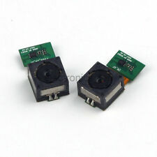 2 Mega pixel MT9D111 camera flex module with Auto Focus lens
