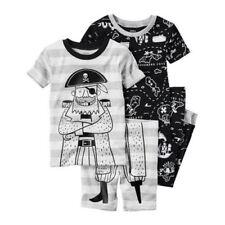 7dcdbdbfa0ad Pirates 100% Cotton Clothing (Newborn - 5T) for Boys