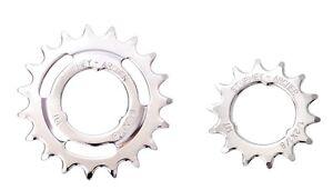 Sturmey Archer Rear Cog Bike Sprocket 13-14-15-16-17-18-19-20-21-22 Teeth