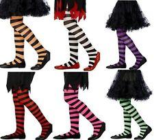 Smiffys Fancy Dresses for Girls