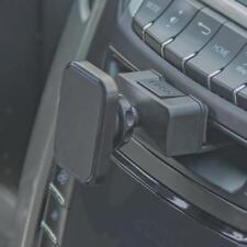 per iPhone Samsung HUAWEI HTC Smartphone Telefono Auto Cd Slot Supporto