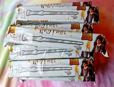 "Harry Potter Mystery Wand 12"" - Collect all 9 New"
