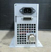 Surplus No Box COSEL LDA50F-5-SN LDA50F5SN