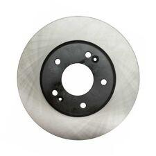 Front Disc Brake Rotor fits Hyundai Elantra Elantra GT L4 GAS DOHC 40523065