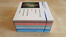 OSTEOPOROSI Medi – Merck Sharp & Dohme 2000 5 volumi Venturini Sterpellone