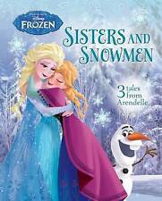Disney Picture Books & Young Adults' Fiction Books for Children