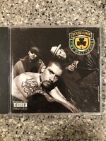 House of Pain by House of Pain (CD, 1992, Tommy Boy)