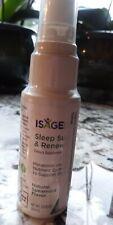Isagenix Sleep Support & Renewal New & Sealed Exp 07/21