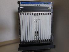 Juniper MX960-премиум-постоянного тока маршрутизатор 1-летняя гарантия, бесплатная доставка! MX960 2x RE-S-2000