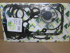 TOYOTA LAND CRUISER AMAZON GASKET SET BGA CH 4572