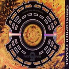 NEW Babylon 5: The Face Of The Enemy (TV Series Episode) (Audio CD)