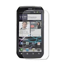 Lcd Clear Screen Protector for Motorola Photon 4G