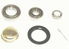 Rear Wheel Bearing Kit for Seat Ibiza 1984-2002