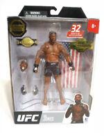 UFC Ultimate Series 2020 Limited Edition JON BONES JONES