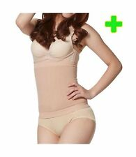 Tummy Tuck Belt As Seen On TV Best Miracle Slimming System Weight Loss Belt