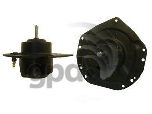 HVAC Blower Motor fits 1990-1991 GMC C5000 Topkick,C6000 Topkick,C7000 Topkick