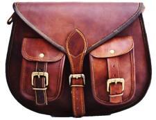 Women Leather Shoulder Bag Tote Purse Handbag Messenger Cross body Satchel Tote