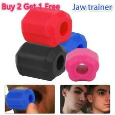 JawLine Exercise Jawlineme Exerciser Fitness Ball Neck Face Toning Jawrsize Jaw