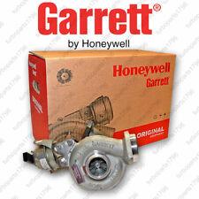 03L145721D Turbolader Audi Q5 Seat EXEO ST 170Ps Garrett Neuteil, kein Austausch
