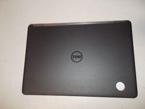 """Dell Latitude E7450 14"""" Intel i7-5600U@2.6GHz 4GB RAM 256GB SSD WiFi HDMI Win10"""