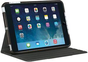Logitech Big Bang Impact Protective Thin and Light Case for iPad mini/Retina NEW