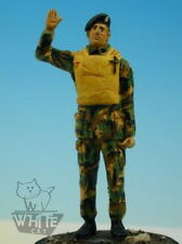 Accurate Armour 1:35 UK Amphibious Engineer Guiding F39*