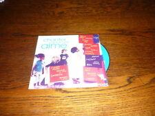 CORNEILLE CDS PROMO DIANE TELL BENABAR CALOGERO