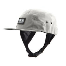 ULU MESH SURF CAP - Ocean & Earth (Grey)