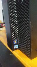 Dell  Precision Workstation T5600 12-Core 2.30GHz E5-2630 48GB RAM No HDD/OS