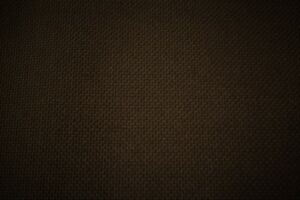 """Commercial Grade Tweed Canvas Fabric 55""""W Seat Upholstery Industrial Quality"""