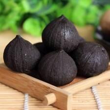 100pcs Black Garlic seeds Organic Heirloom Vegetables Home Gardening Planting