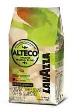 Lavazza Alteco Organic Coffee Beans (1kg)