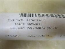 NOS 1ea  EST Pul Rod Assy  PRA700780 AS402905