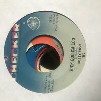 Bobby Rush- Sock Boo Ga Loo/Much To Much- Checker 1182- EX Soul 45