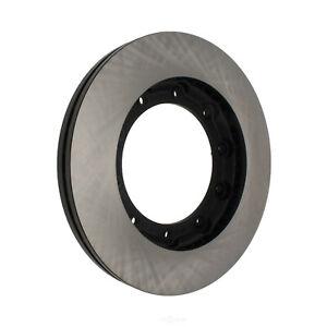 Brake Rotor Centric Parts 120.83020