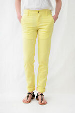 Monkee Genes Supa-Skinny Women's Jeans Hose W28