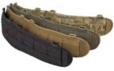NEW VIKING TACTICS BATTLE BELT BROKOS VTAC WAR BELT VTAC-BB-2-OD OLIVE (Size M)