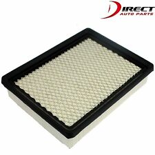 Engine Air Filter For BUICK / CADILLAC / CHEVROLET OE# GM 25099149