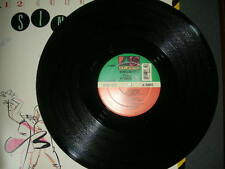 "House Dance 12"" Bingoboys - How To Dance (3 Versions) Atlantic NM 1990"
