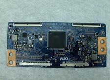 "Vizio 42"" LED TV T-Con Board T420HVD03.1 42T33-C02 For Model M422i-B1"