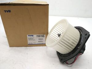 TYC New Heater Blower Motor For Buick Park Avenue 97 98 99