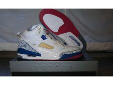 Nike Jordan Spiz'Ike True Blue size us 10,5